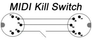 MIDIkillSwitch